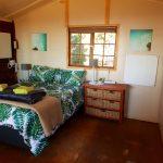 Comfort - 2 Sleeper Cabin