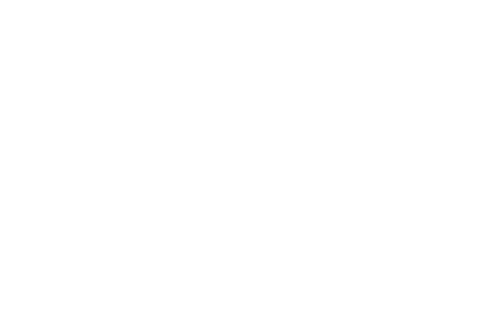Dargle Forest Lodge